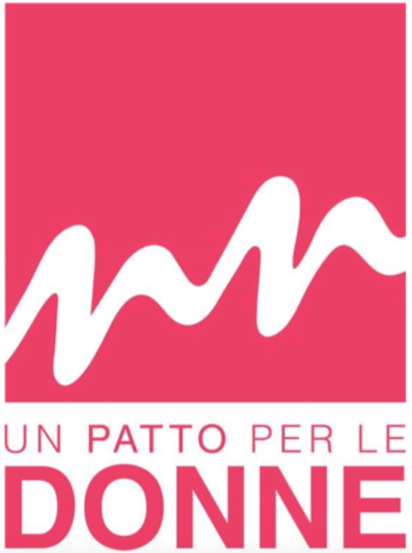 """OBIETTIVO PARITÀ """"MANIFESTO MINIMO"""" STATI GENERALI DELLE DONNE"""